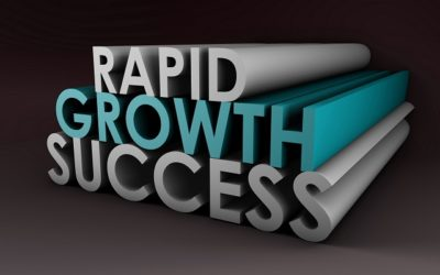 Prerequisite for Rapid Growth – the Clock